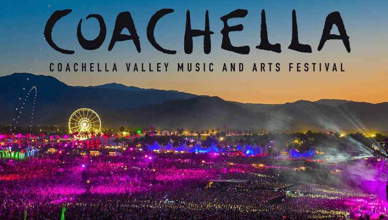 cheap Coachella tickets