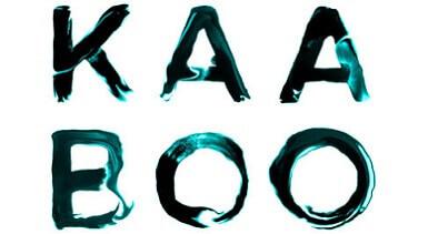 KaaBoo Festival Tickets