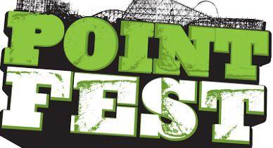 Pointfest-Festival