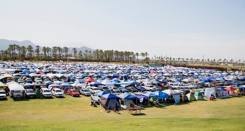 Cheap Coachella Festival Tickets | Coachella Festival 2019