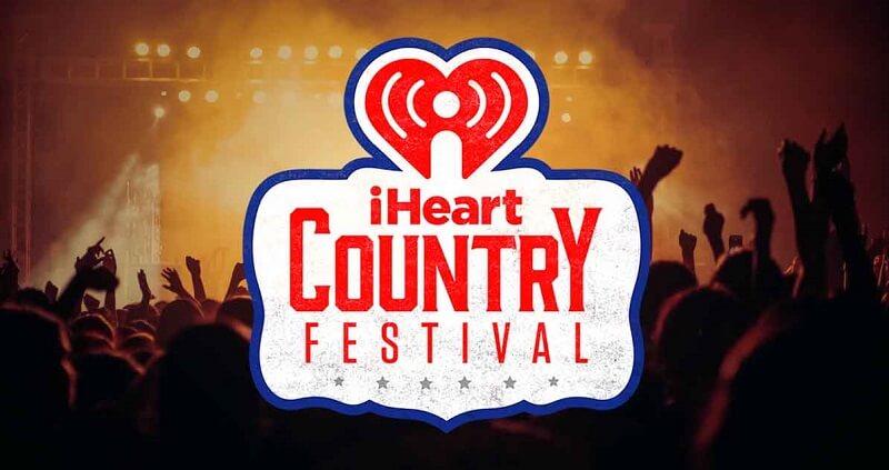 2020 Iheartradio Music Festival Lineup.Cheap Iheart Country Music Festival Tickets Iheart Country