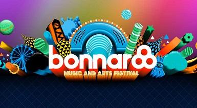 Bonnaroo Music Arts Festival