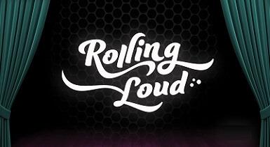 Rolling Loud Fest