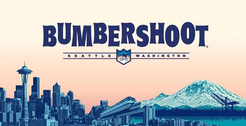 Bumbershoot Tickets