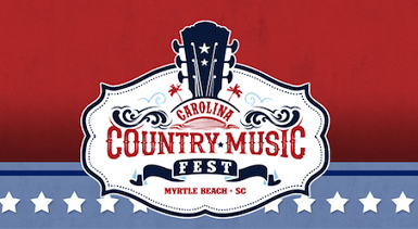 Carolina Country Music Fest Tickets