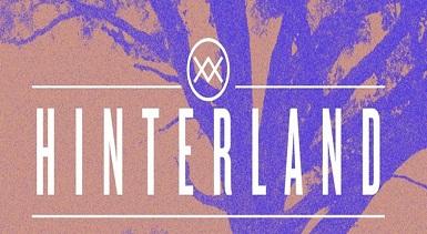 Hinterland Music Fest