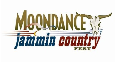 Moondance Jammin Country Festival