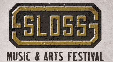 Sloss Music & Arts Fest