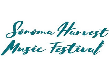 Sonoma Harvest Music Festival Tickets