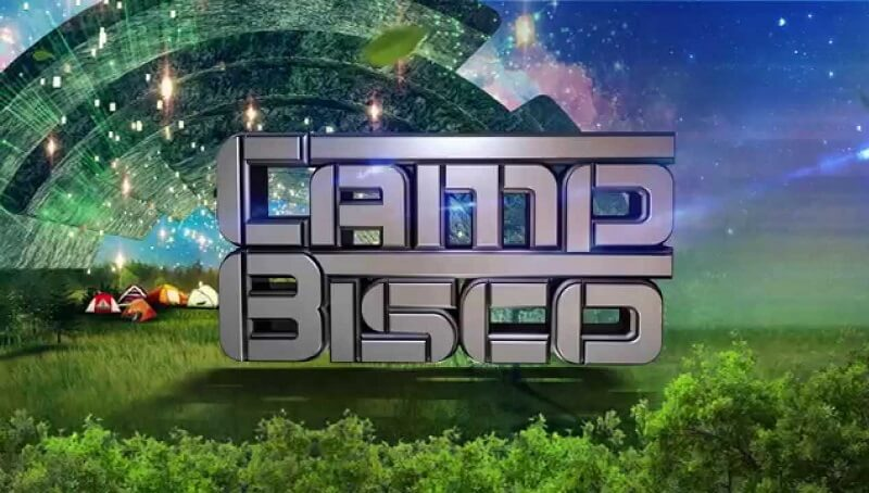 Camp Bisco Tickets