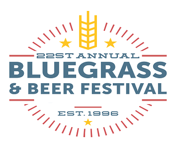 Bluegrass & Craft Beer Festival