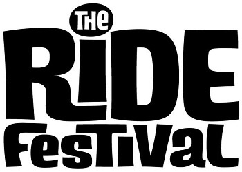 The Ride Festival Tickets