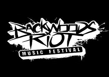 Backwoods Riot Music Festival Tickets
