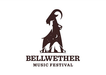Bellwether Music Festival
