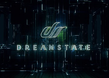DreamState Festival Tickets