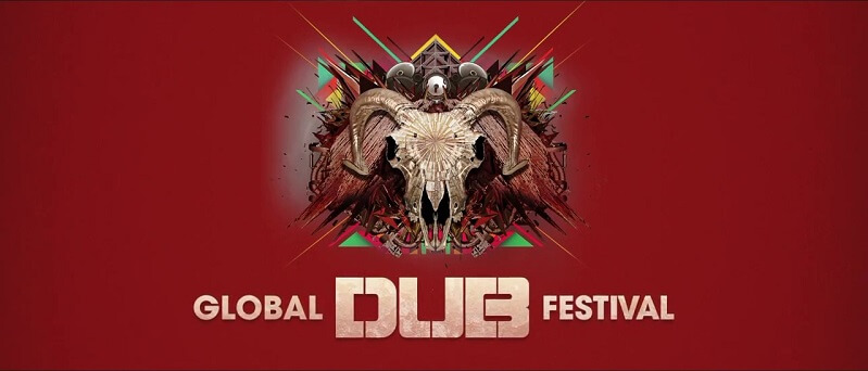 Global Dub Festival Tickets