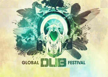 Global Dub Festival