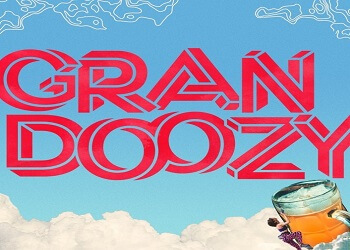 Grandoozy Music Festival
