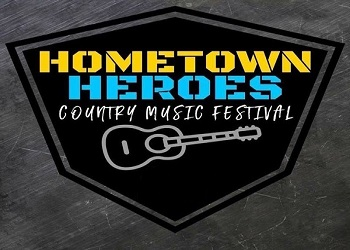 Hometown Heros Music Festival