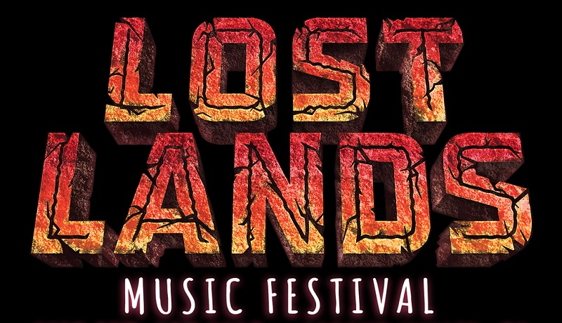Lost Lands Music Festival Cheap Tickets