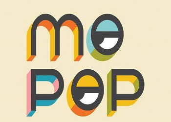 Mepop Festival