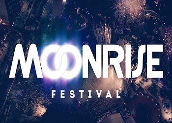 Moonrise Festival Tickets