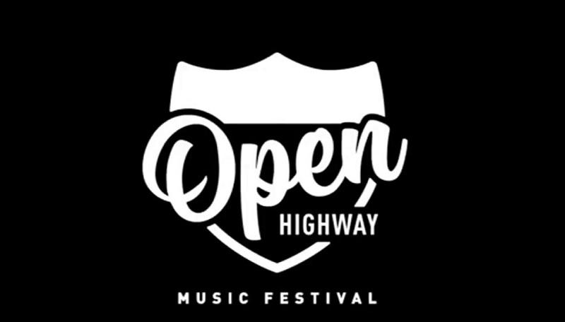 Open Highway Music Fest
