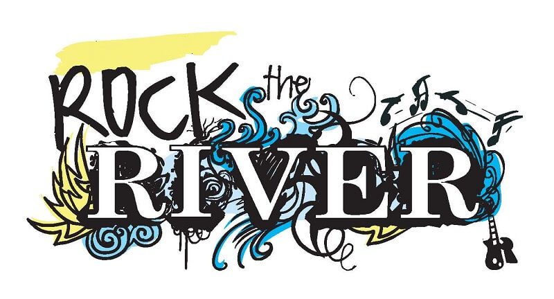 Rock the River tickets