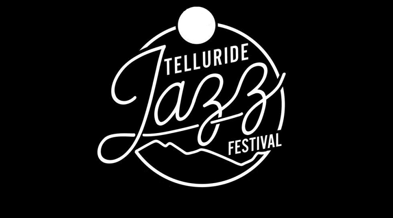 Telluride Jazz Festival Tickets