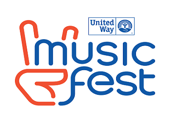 United Way Music Fest