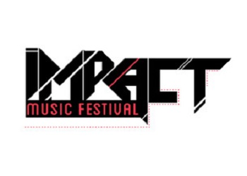 Impact Music Festival Tickets