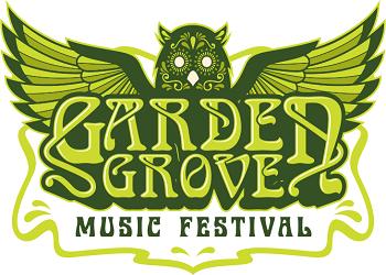 Garden Grove Festival
