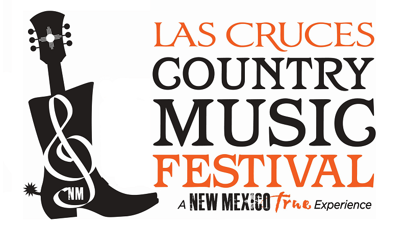 Las Cruces Country Music Festival Tickets