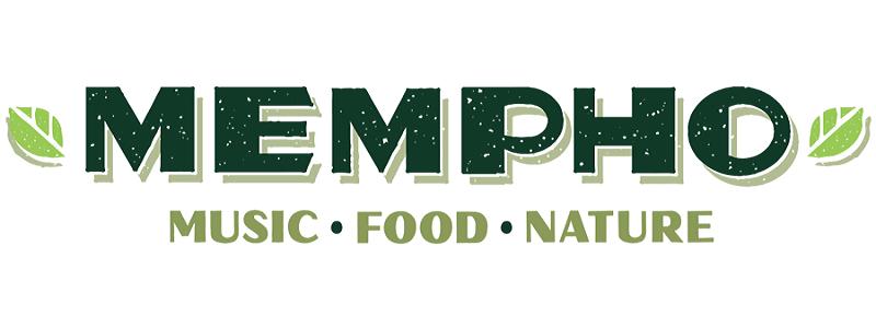 Mempho Festival Tickets