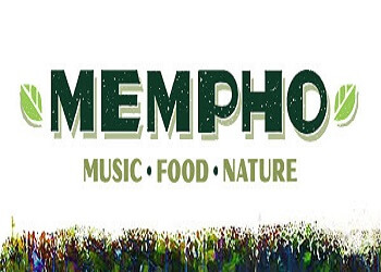 Mempho Festival