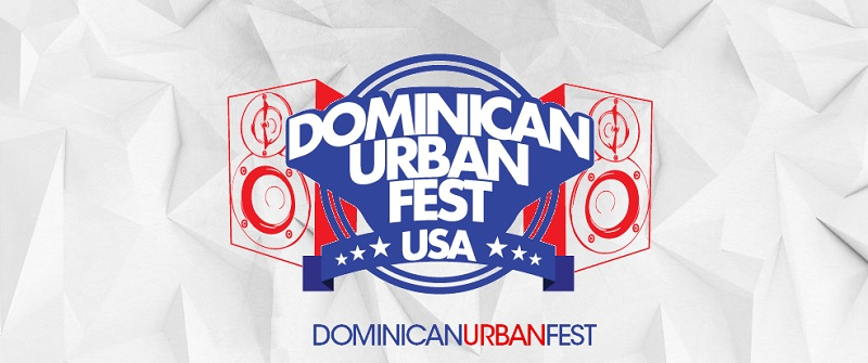 NY Dominican Urban Fest Tickets