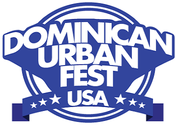 NY Dominican Urban Fest