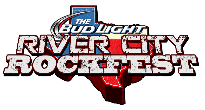 River City Rockfest Tickets