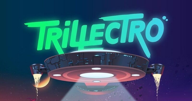Trillectro Music Festival Tickets