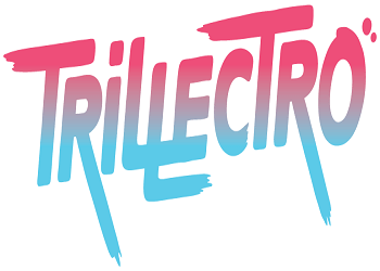 Trillectro Music Festival