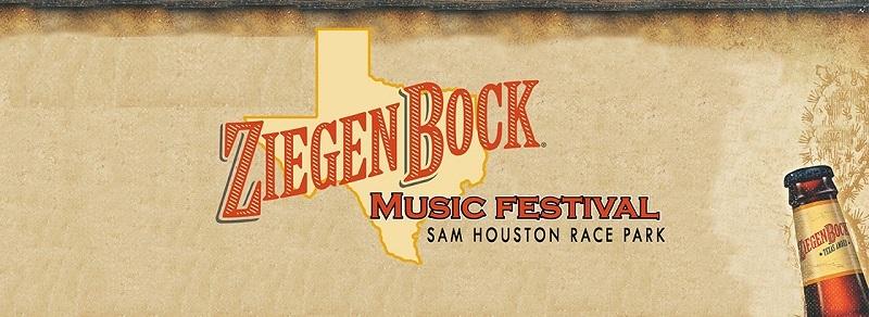 ZiegenBock Music Festival Tickets