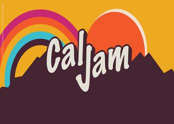 Cal Jam Festival