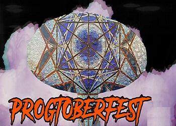 Progtoberfest