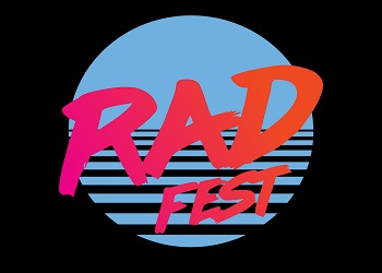 RADfest