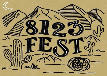 8123 Fest