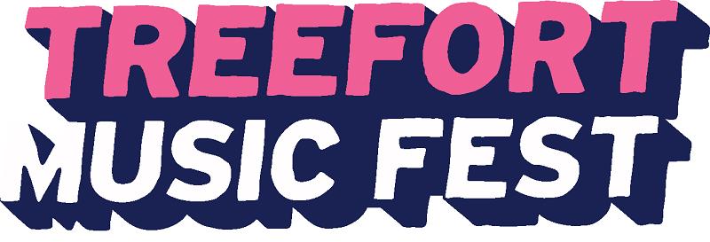 Treefort Music Fest Tickets