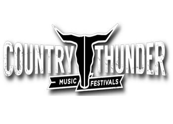 Country Thunder Florida