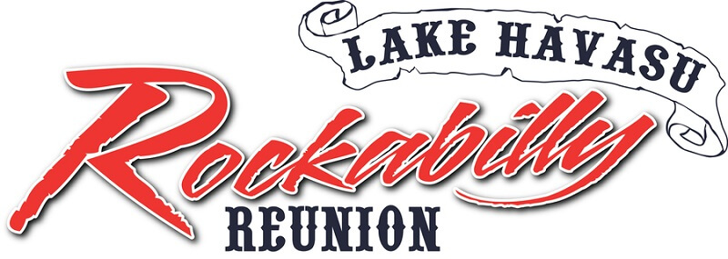 Lake Havasu Rockabilly Reunion Tickets