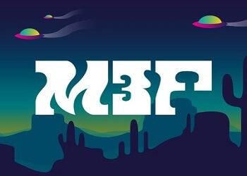 M3F Festival