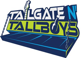 Tailgate N Tallboys Music Festival